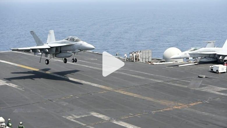 بالفيديو: هل تدفع مذكرة احتجاج دبلوماسية إدارة أوباما للتحرك عسكرياً ضد الأسد؟