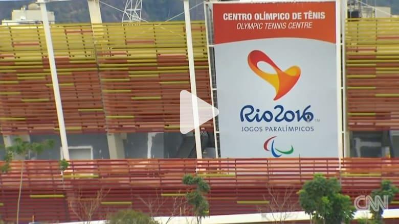 هل تتجاوز ريو أزمتها المالية قبل الألعاب الأولمبية؟
