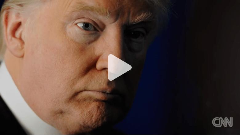 بالفيديو: من هو دونالد ترامب الحقيقي؟ تعرف على طفولته وسبب اندفاعه