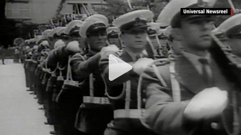 بالفيديو: تاريخ الانقلابات العسكرية في تركيا