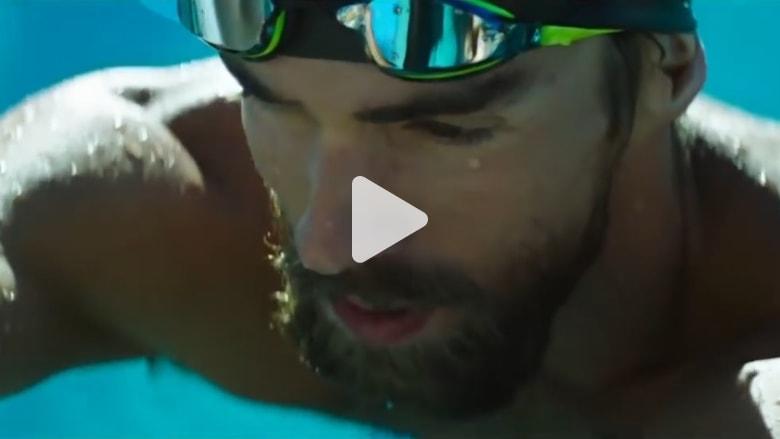 من 2004 إلى 2016.. هذه أبرز إعلانات الألعاب الأولمبية التي أسرت قلوب العالم