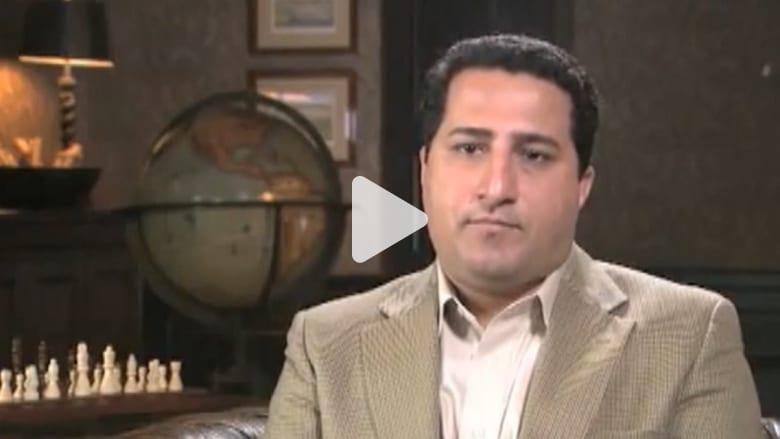 دراما واقعية.. إيران تحتفي بعالم نووي ثم تعدمه بتهمة التجسس