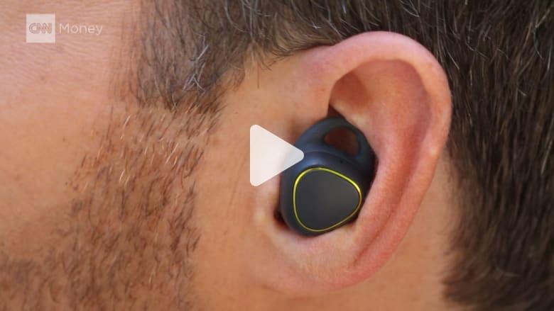 ما هو أفضل نوع من سماعات الأذن اللاسلكية؟