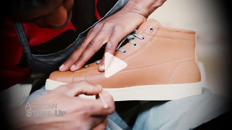 هل تصبح إثيوبيا الوجهة الجديدة لصناعة الأحذية الراقية؟