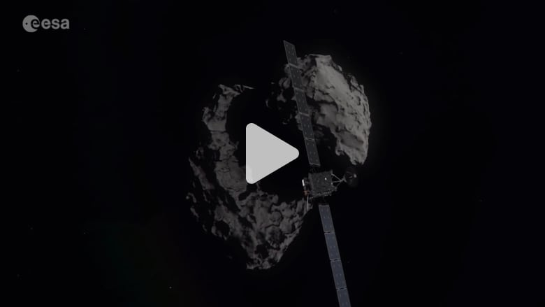 رشيد تنهي مهمة تاريخية بعد 12 عاما في الفضاء