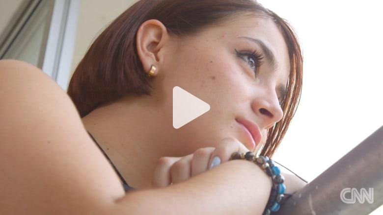 قصص صادمة عن ضحايا العبودية والدعارة في كولومبيا