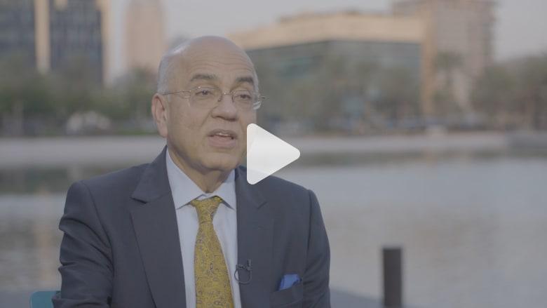 """مدير بصندوق النقد: تطبيق """"رؤية 2030"""" بالسعودية بدأ فعلا.. والمملكة تحتاجها"""