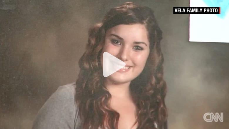 مراهقة تنتحر أمام عائلتها بعد تعرضها لسخرية مستمرة بسبب وزنها