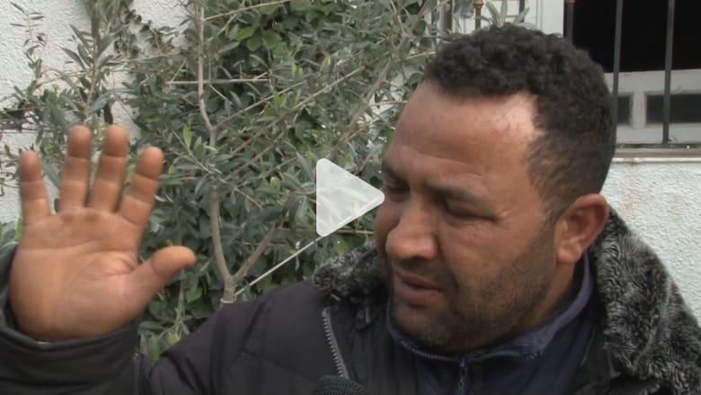 شقيق أنيس العامري لـCNN: كان يحب الرقص والحفلات وأعتذر لضحايا برلين