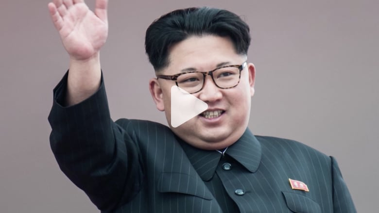دبلوماسي منشق من كوريا الشمالية يكشف أسرار نظام كيم جونغ أون