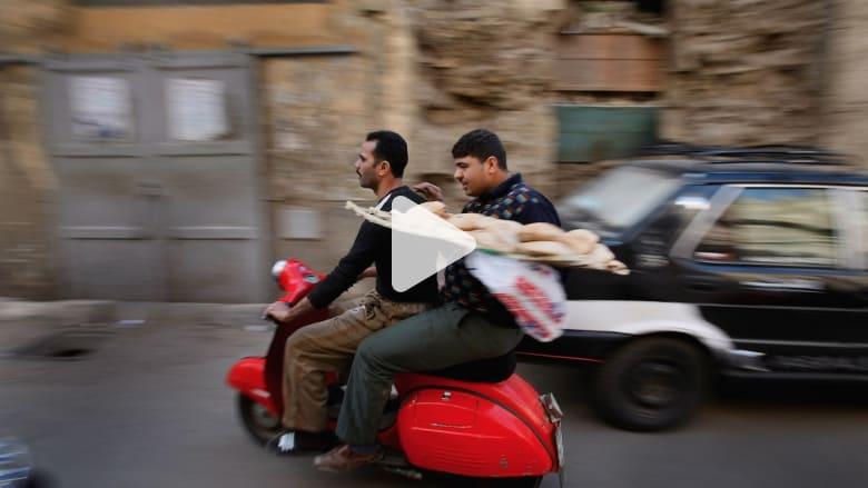 السعودي والمصري والإماراتي.. ما أبرز صفة لدى هذه الشعوب