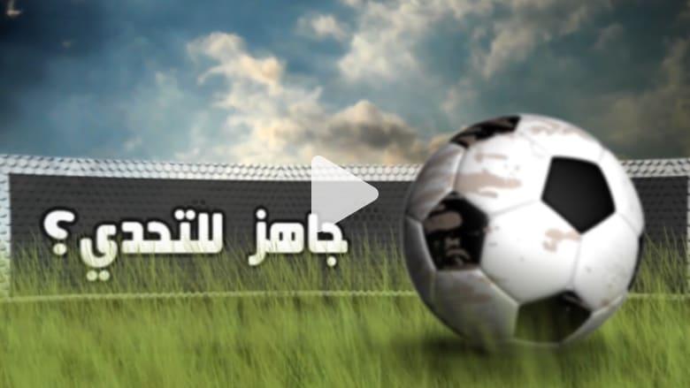 منصة أردنية تشبع رغبات مدمني الألعاب الإلكترونية عربياً