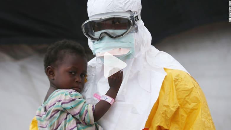 7 عوامل تزيد من خطر انتشار أوبئة عالمية أكثر من أي وقت مضى