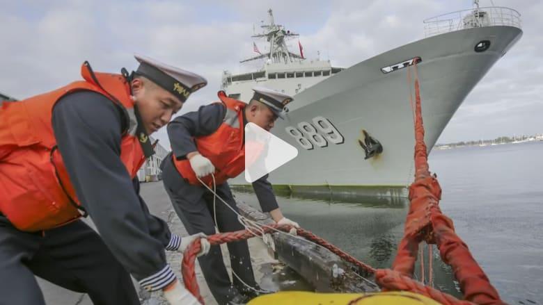 هل سيصبح الإبحار عملاً مكتبياً؟