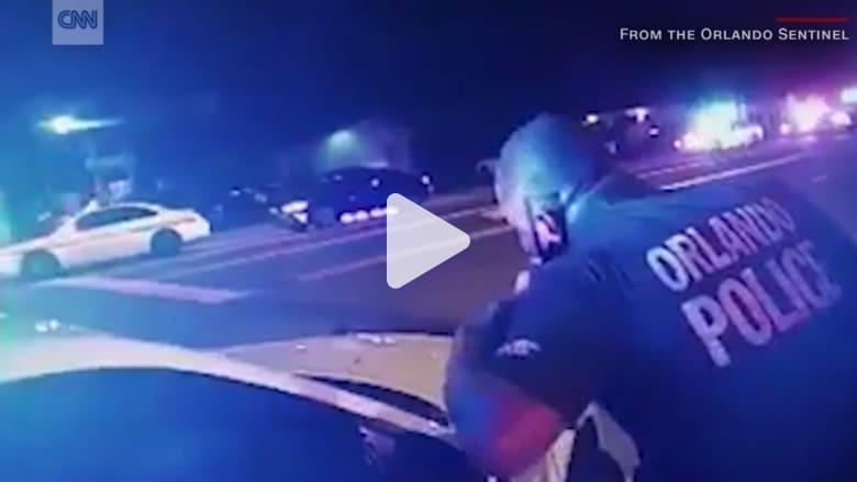 فيديو جديد للهجوم الأكثر دموية في أمريكا منذ 11 سبتمبر