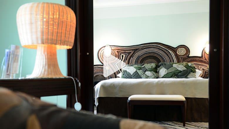 ما هي الأشياء الأكثر عرضة للسرقة في الفنادق؟