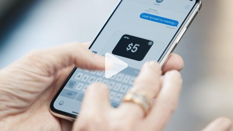 """هل أنت من سكان الإمارات؟ إليك خطوات استخدام """"Apple Pay Cash"""""""