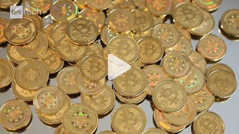 """انسوا """"بيتكوين"""" إليكم أطرف العملات الرقمية وأغربها!"""