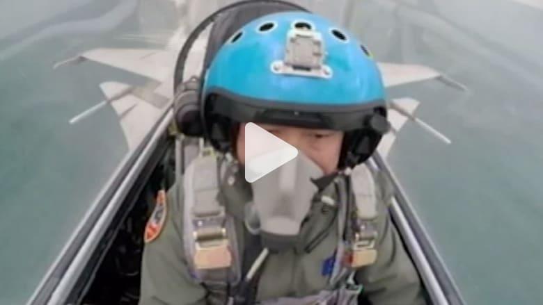 الصين ترفع ميزانية جيشها.. قوة كبرى بثقل عالمي