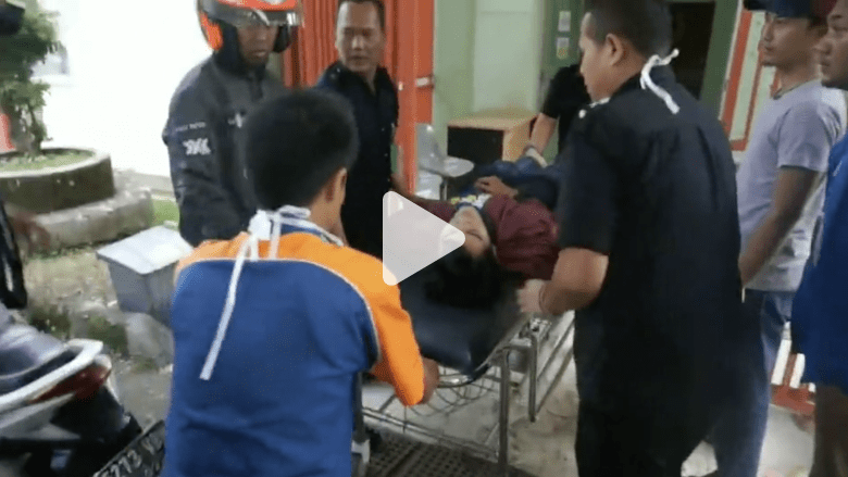 اندونيسيا.. عشرات الوفيات جراء تناول خمور فاسدة
