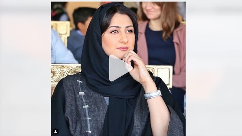 إضاءات على حياة الفنانة البحرينية هيفاء حسين