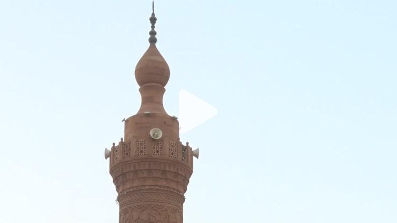 بين الصوفية والمسيحية.. حي المسالمة يحتضن السودانيين بكافة أطيافهم