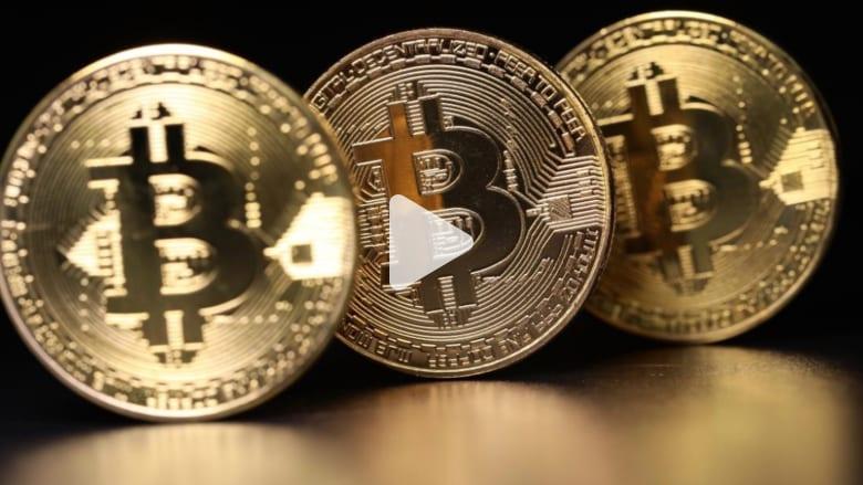 شاهد.. ماذا يعني مصطلح Security Token في عالم العملات الرقمية؟