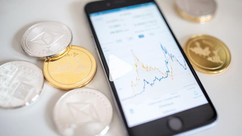 كيف يتغير حجم تداول العملة الرقمية؟ وما الذي يحدد قيمتها؟