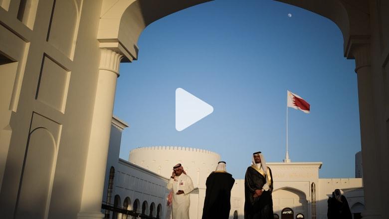 لماذا عادت البحرين لطلب الدعم الخليجي؟