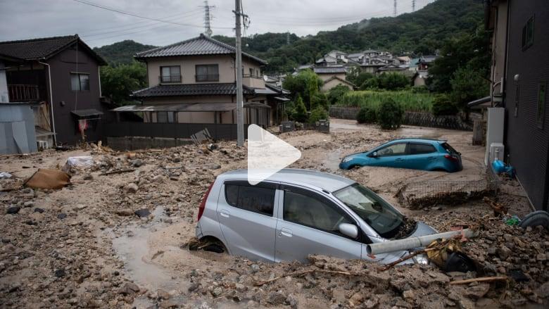 180709100851-02-japan-flooding-070818.jpg