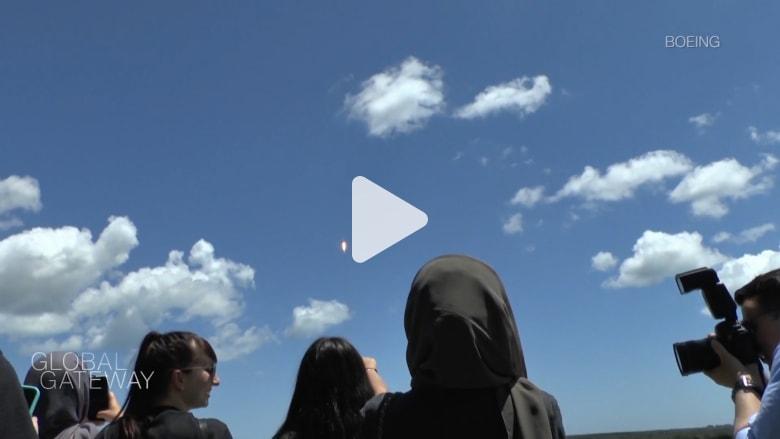 هكذا تحضر دبي طلابها منذ نعومة أظافرهم لمهن المستقبل