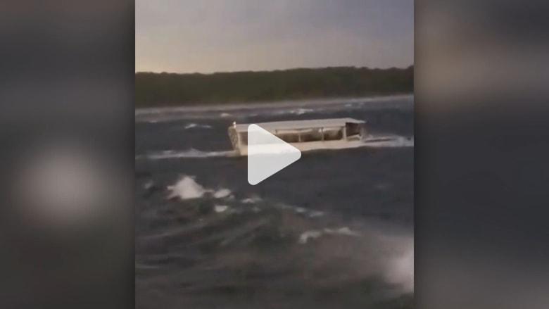 180720052007-duck-boat-sinking-missouri-07202018.jpg