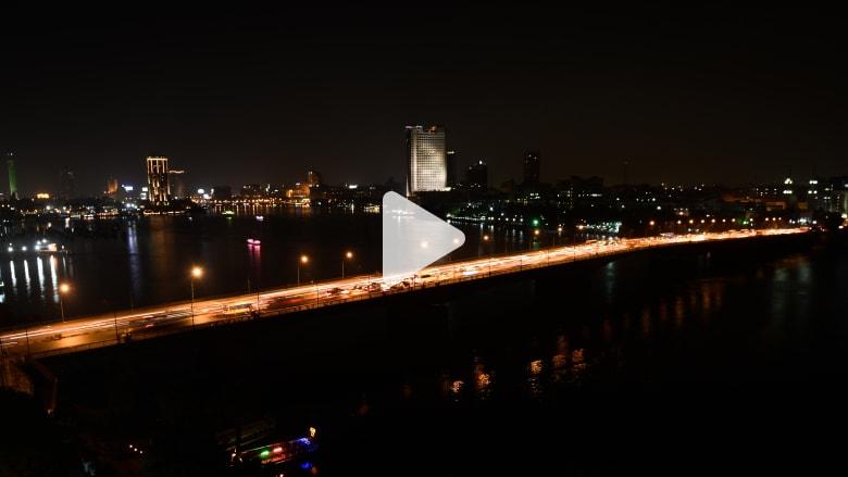 الضرائب تشكل 82% من إيرادات مصر.. فماذا عن دول الخليج؟