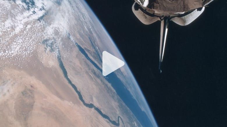 بعد 3 أعوام من فقدان قمر صناعي.. مصر تستعد لإطلاق قمر جديد
