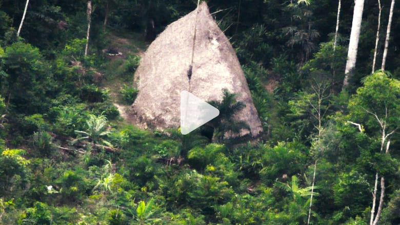 180824104320-amazon-tribe-drone-01.jpg
