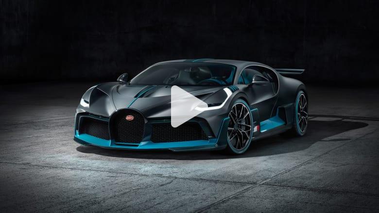 180822140711-bugatti-divo-front.jpg