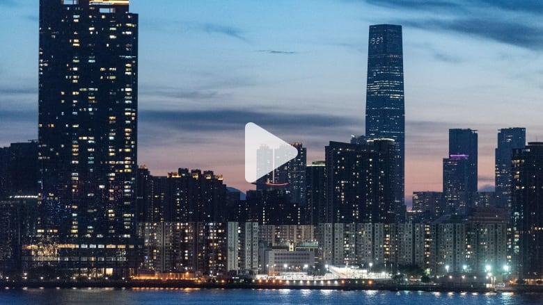 ما هي المدن التي تستقطب فاحشي الثراء من حول العالم؟