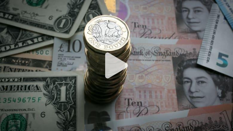 هل تشكّل العملات الرقمية بداية النهاية للعملات الورقية؟
