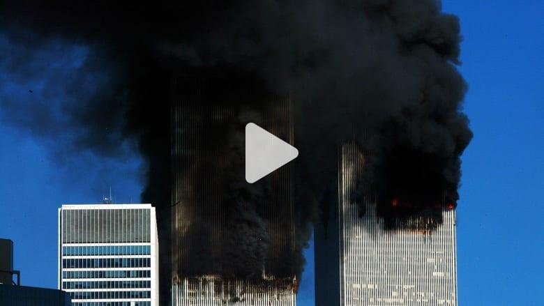 11 سبتمبر .. كم كلف الإرهاب أمريكا والعالم؟