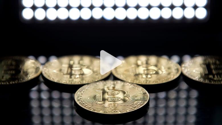 ما الفرق بين السوفت فورك والهارد فورك في العملات الرقمية؟