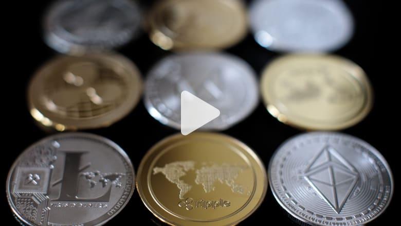 ما الذي يميز العملات الرقمية المستقرة عن غيرها من العملات؟