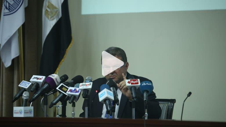 شاهد.. خطة مصرية للتخلص من خسائر شركات حكومية