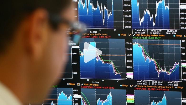 ما هي الأسهم المرمزة وما الفرق بينها وبين الأسهم المدرجة؟