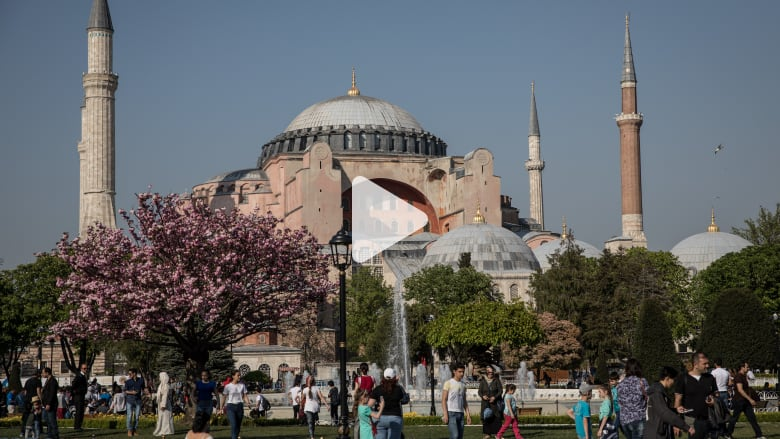 دعوات سعودية شعبية لمقاطعة السياحة التركية.. ما هو تأثيرها؟