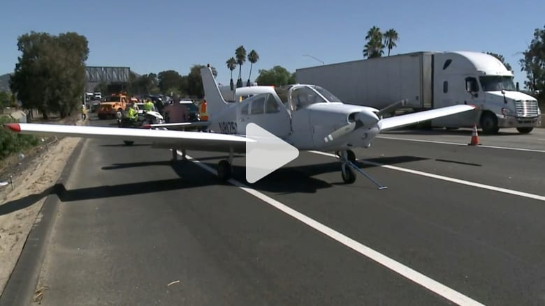 181022141646-ca-plane-lands-on-highway-1.jpg
