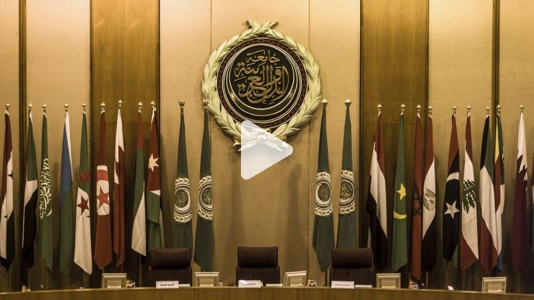 كم تحتاج الدول العربية لتحقيق التنمية المستدامة لمجتمعاتها؟