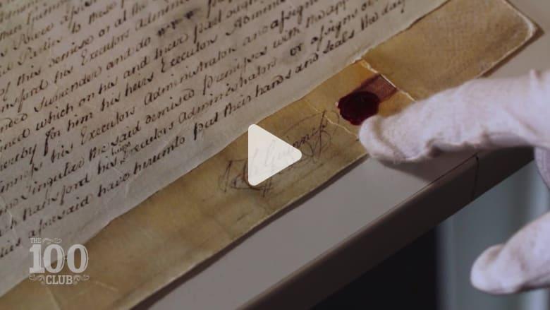 من عقد إيجار لـ9 آلاف عام.. هكذا بدأت جعة غينيس شهرتها
