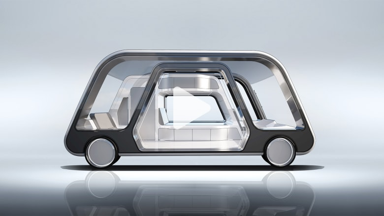 181106100832-autonomous-travel-suite-prototype.jpg