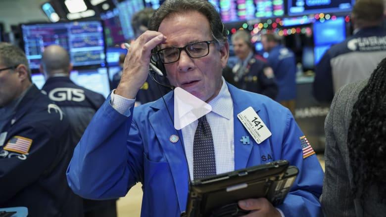 """ما هي """"التجزئة العكسية"""" للأسهم؟ ومتى تلجأ لها الشركات؟"""