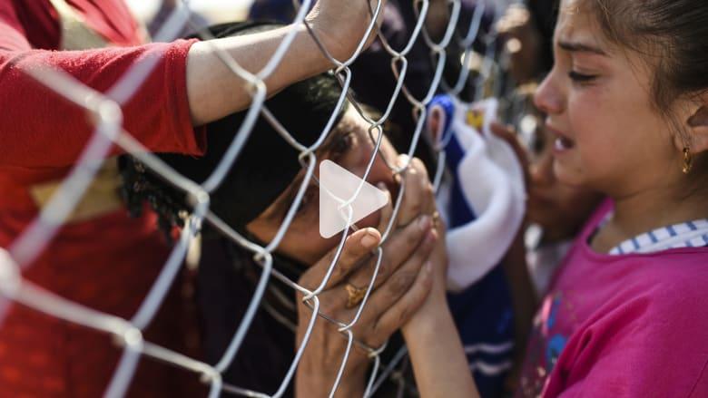 في اليوم العالمي للمهاجرين.. 750 مليون شخص يبحثون عن فرصة